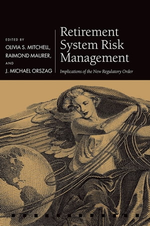Retirement System Risk Management Implications of the New Regulatory Order