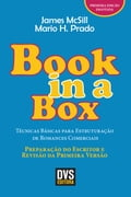 Book in a box 43135c9e-5a40-4691-ade3-4e0a4ea53a80