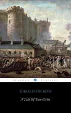 A Tale Of Two Cities (ShandonPress) by Charles Dickens