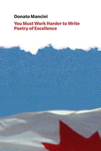 You Must Work Harder to Write Poetry of Excellence: Craft Discourse and the Common Reader in…