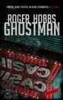 Ghostman Cover Image