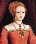 The Golden Age of Elizabeth I aaff84ef-ab0e-40ad-8378-ffa387925ffe