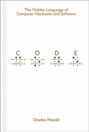Code by Charles Petzold