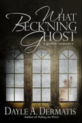 What Beck'ning Ghost c20d3977-0976-43bf-9c8f-6c5d4a279dbc