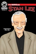 The MARVELous Stan Lee 8bde0623-3ceb-433d-9dac-c0a2b0ce4a52