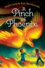 A Pinch of Phoenix Cover Image