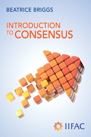Introduction to Consensus by Beatrice Briggs