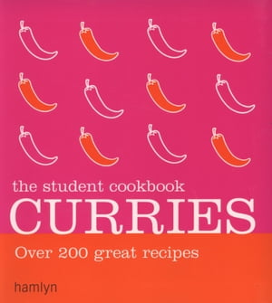 Curries Over 200 Great Recipes
