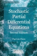 Stochastic Partial Differential Equations, Second Edition 3565ad61-1512-43b9-9ca4-ac33897a5573