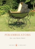 Perambulators 765d4346-3650-4fab-be88-80a246c4d651