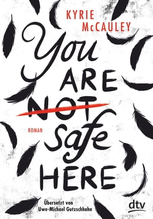You are (not) safe here: Roman