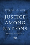 Justice among Nations d1d29da0-deed-4b5a-9947-7918fe419e5c