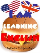 L'Inglese per Bambini by Catherine Kail