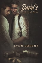David's Dilemma by Lynn Lorenz