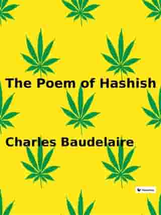 The Poem of Hashish