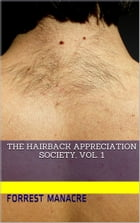 The Hairback Appreciation Society by Forrest Manacre