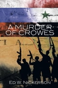 A Murder of Crowes 11335013-3587-40c8-8816-181ee782243a