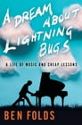 A Dream About Lightning Bugs Cover Image