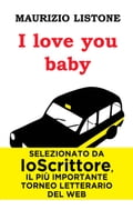 I love you baby cd2ad9cc-e293-4702-9a22-09406c8298a7