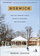 Norwich Cover Image