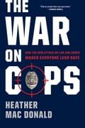 The War on Cops Deal