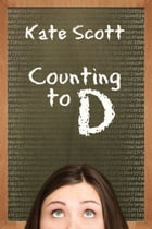 Counting to D by Kate Scott