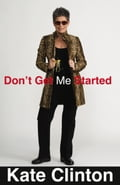 Don't Get Me Started f794d79e-9ba1-40dd-8325-f537a78574ce