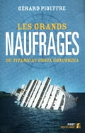 Les Grands naufrages be15c4dc-3cbb-4617-8d05-0c64171606c0
