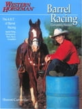 Barrel Racing 101 db0f62c6-c2c5-44fb-adc0-dc1138bfb641