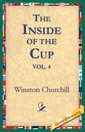 The Inside of The Cup Volume 4 806e0cd9-dbc2-448e-857c-5cbfc8416c61