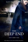 The Deep End 641b4a66-55d4-4729-b1ff-dc428e83bb5c