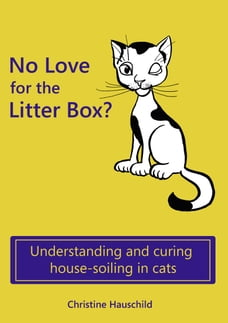 No Love for the Litter Box?: Understanding and curing house-soiling in cats