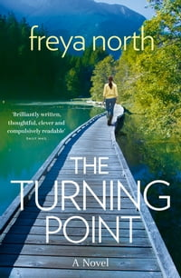 The Turning Point: A gripping love story, keep the tissues close...