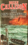 THE BONE COLLECTORS e7c29d50-1f9a-4752-9643-470bd2dbc31c