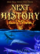 Next History by Lee Baldwin