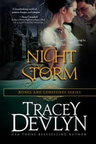 Night Storm by Tracey Devlyn