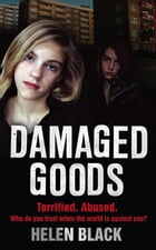 Damaged Goods by Helen Black