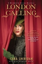 London Calling Cover Image