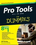 Pro Tools All-in-One For Dummies 5a315e17-10c4-40da-9bea-d8b84b11cf91