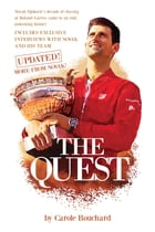 The Quest: Novak Djokovic's decade of chasing at Roland-Garros came to an end, unlocking history by Carole Bouchard