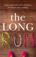 The Long Run 05a1ce34-bbbf-4cfc-b472-430acc7f32b6
