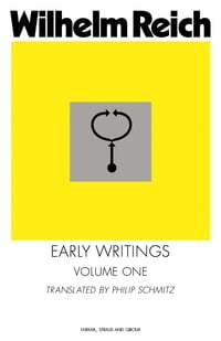 Early Writings