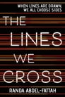 The Lines We Cross Cover Image