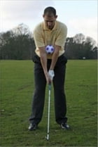 The Essential Guide to Choosing a Golf Training Aid by Irene Becker