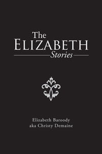 The Elizabeth Stories