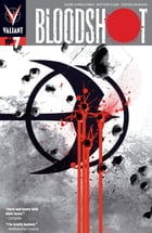 Bloodshot (2012) Issue 7