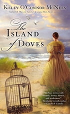 The Island of Doves