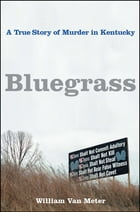 Bluegrass Cover Image