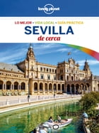 Sevilla de cerca 2 by Margot Molina