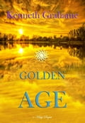 9786155565960 - Kenneth Grahame: Golden Age - Könyv
